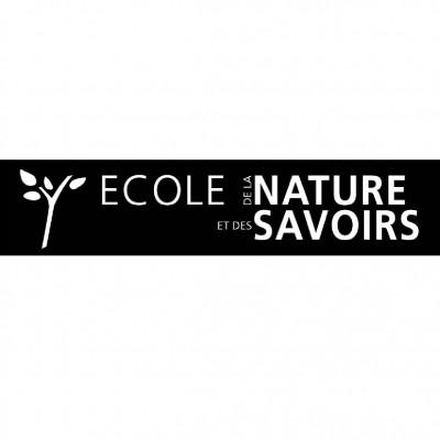 Ecole de la nature et des savoirs : Piloter sa Transition