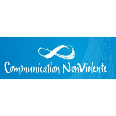 Cycle de formation aux bases de la Communication Non Violente (CNV)