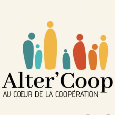 Formation acteur de la transition Alter'Coop Amanins 2022