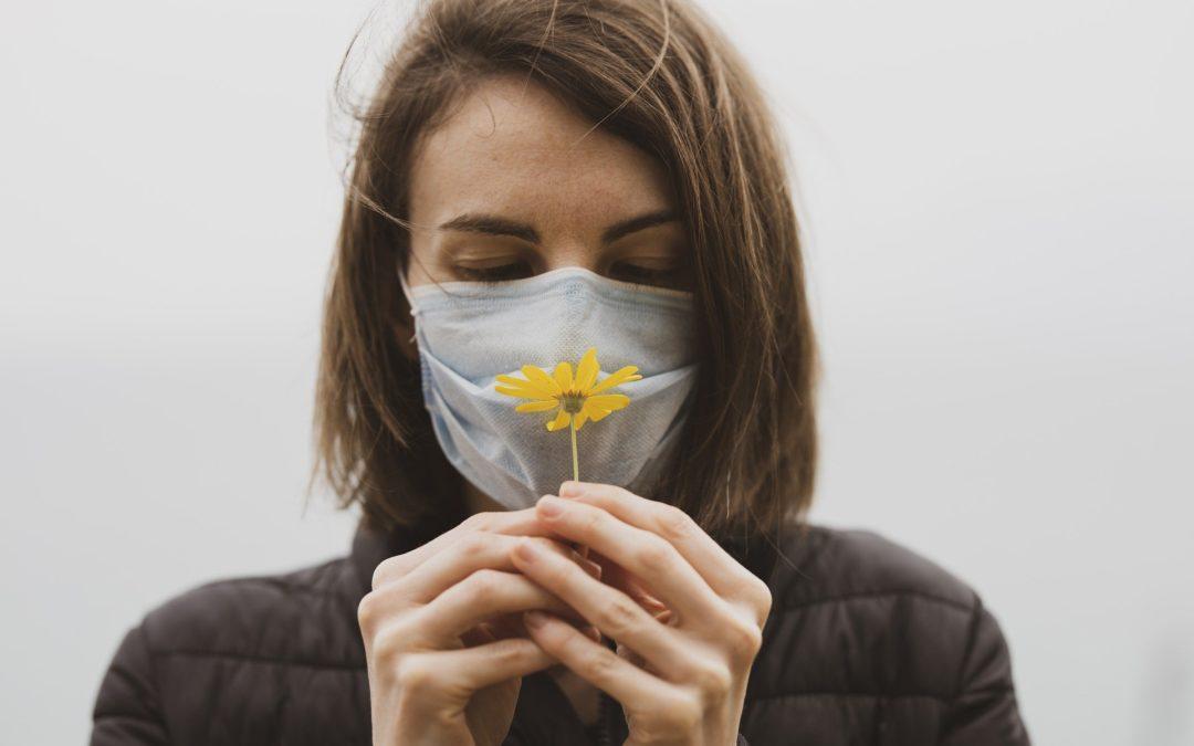 Gérer l'éco anxiété