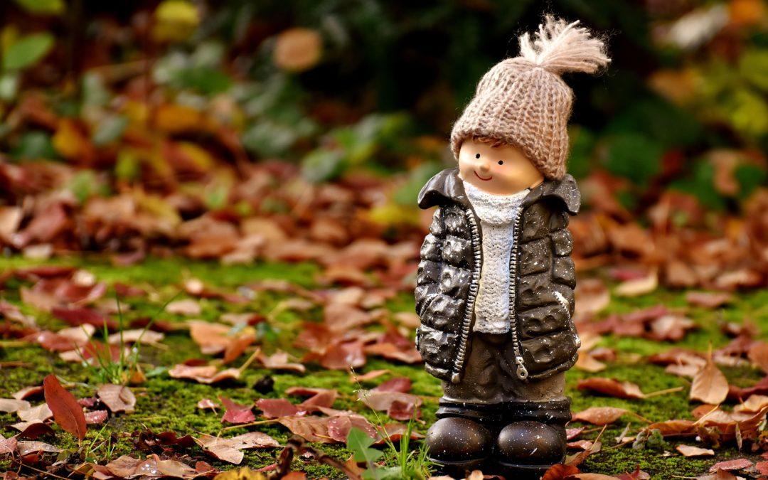 Séjour : «Un hiver à la ferme»