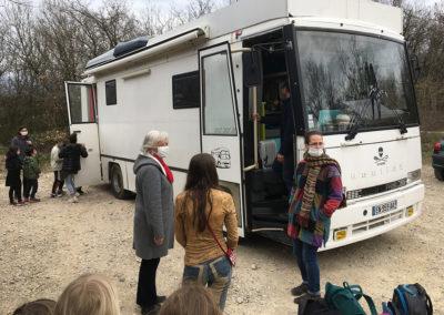2021 03 11 Voyageurs en bus 2