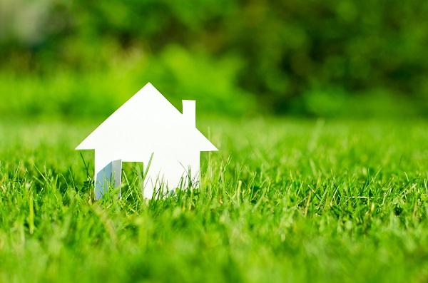 Habitats légers et écologie