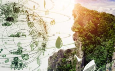 Agroécologie : un modèle économique résilient